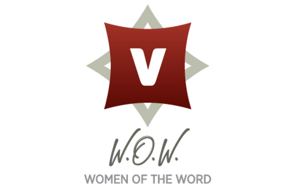 WOW (Women of the Word) Spring Semester